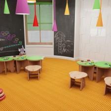 Sala Edukacyjna 2