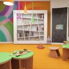 Sala Edukacyjna 7