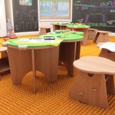 Sala Edukacyjna 9