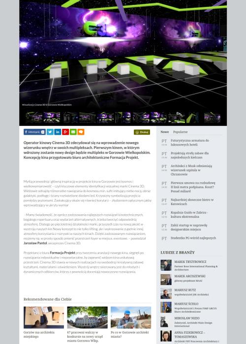 Cinema 3D wprowadza nową jakość archit_ - http___www.propertydesign.pl_archit