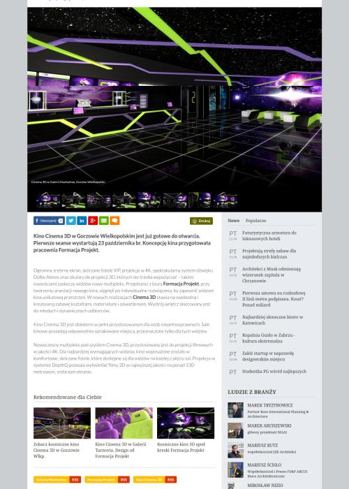 Kosmiczne kino 3D spod kreski Formacja 2_ - http___www.propertydesign.pl_archit