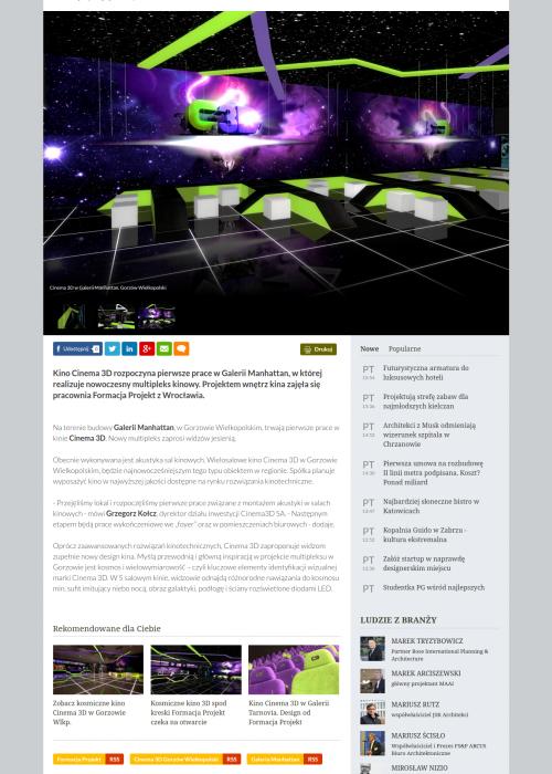 Kosmiczne kino 3D spod kreski Formacja_ - http___www.propertydesign.pl_archit